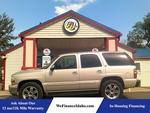 2004 Chevrolet Tahoe  - Country Auto