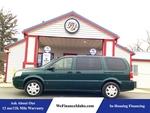 2006 Chevrolet Uplander  - Country Auto