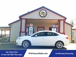 2014 Buick Verano  - Country Auto