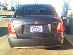 2007 Hyundai Accent  - Country Auto