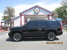 2007 Chevrolet Tahoe LT 4WD  - 7659  - Country Auto