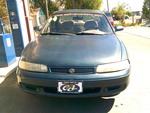 1994 Mazda 626  - Country Auto