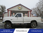 1997 Ford F-250 HD  - Country Auto