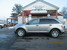 2008 Ford Edge SE AWD  - 7679R  - Country Auto