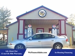 2003 Oldsmobile Alero  - Country Auto