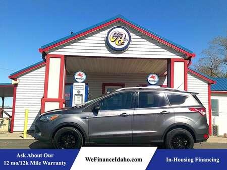 2013 Ford Escape Titanium for Sale  - 9006B  - Country Auto