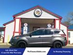 2013 Ford Escape  - Country Auto