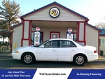 2000 Buick Regal  - Country Auto