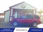 2008 Ford Escape  - Country Auto