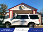 2003 Ford Expedition  - Country Auto