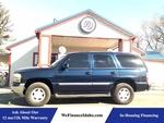 2004 GMC Yukon  - Country Auto
