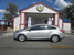 2012 Ford Focus SEL  - 7653  - Country Auto