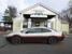 2001 Dodge Stratus R/T  - 7348  - Country Auto