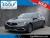 Thumbnail 2018 Acura TLX - Egolf Motors