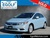 Thumbnail 2012 Honda Civic - Egolf Motors