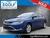 Thumbnail 2015 Chrysler 200 - Egolf Motors