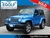 Thumbnail 2016 Jeep Wrangler - Egolf Motors