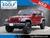 Thumbnail 2012 Jeep Wrangler - Egolf Motors
