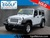 Thumbnail 2018 Jeep Wrangler JK Unlimited - Egolf Motors
