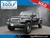 Thumbnail 2012 Jeep Wrangler - Egolf Motors