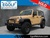 Thumbnail 2013 Jeep Wrangler - Egolf Motors