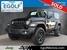 2020 Jeep Wrangler Sport  - 21848  - Egolf Brevard Used