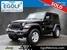 2019 Jeep Wrangler Sport  - 21721  - Egolf Brevard Used