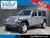 Thumbnail 2018 Jeep Wrangler - Egolf Motors