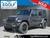 Thumbnail 2021 Jeep Wrangler - Egolf Motors