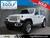 Thumbnail 2020 Jeep Wrangler - Egolf Motors
