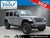 Thumbnail 2021 Jeep Wrangler - Egolf Motors