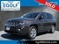 2016 Jeep Compass Sport 4WD  - 657232  - Egolf Hendersonville Used