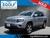 Thumbnail 2016 Jeep Compass - Egolf Motors