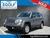 Thumbnail 2014 Jeep Patriot - Egolf Motors