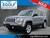 Thumbnail 2017 Jeep Patriot - Egolf Motors