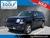 Thumbnail 2016 Jeep Patriot - Egolf Motors