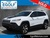 Thumbnail 2017 Jeep Cherokee - Egolf Motors