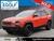 Thumbnail 2021 Jeep Cherokee - Egolf Motors