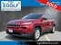2016 Jeep Cherokee Latitude 4WD  - 21706A  - Egolf Brevard Used