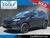 Thumbnail 2018 Jeep Cherokee - Egolf Motors