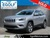 Thumbnail 2020 Jeep Cherokee - Egolf Motors