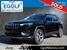 2020 Jeep Cherokee LIMITED 4X4  - 21861  - Egolf Brevard Used