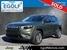 2020 Jeep Cherokee Latitude Plus  - 21833  - Egolf Brevard Used