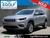 Thumbnail 2020 Jeep Cherokee - Egolf Motors