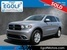 2019 Dodge Durango SXT AWD  - 21766  - Egolf Brevard Used