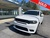 Thumbnail 2019 Dodge Durango - Egolf Motors