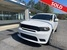 2019 Dodge Durango GT Plus AWD  - 7727  - Egolf Hendersonville Used