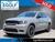 Thumbnail 2020 Dodge Durango - Egolf Motors
