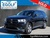 Thumbnail 2016 Dodge Durango - Egolf Motors