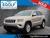 Thumbnail 2014 Jeep Grand Cherokee - Egolf Motors